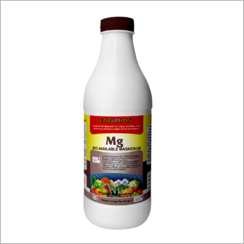 Engimins Mg Plant Nutrients