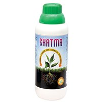 Ekatma Organic Carrier For Chemical Fertilizer
