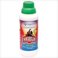 Shield Plant Nutrition