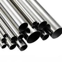 Inconel Metal Products