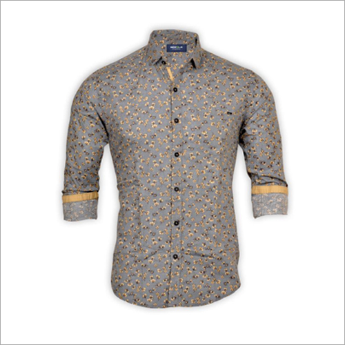 Mens Stylish Shirt