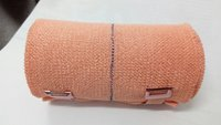 15x4 Cotton Crepe Bandage