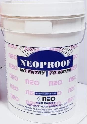Neo Proof RC 200