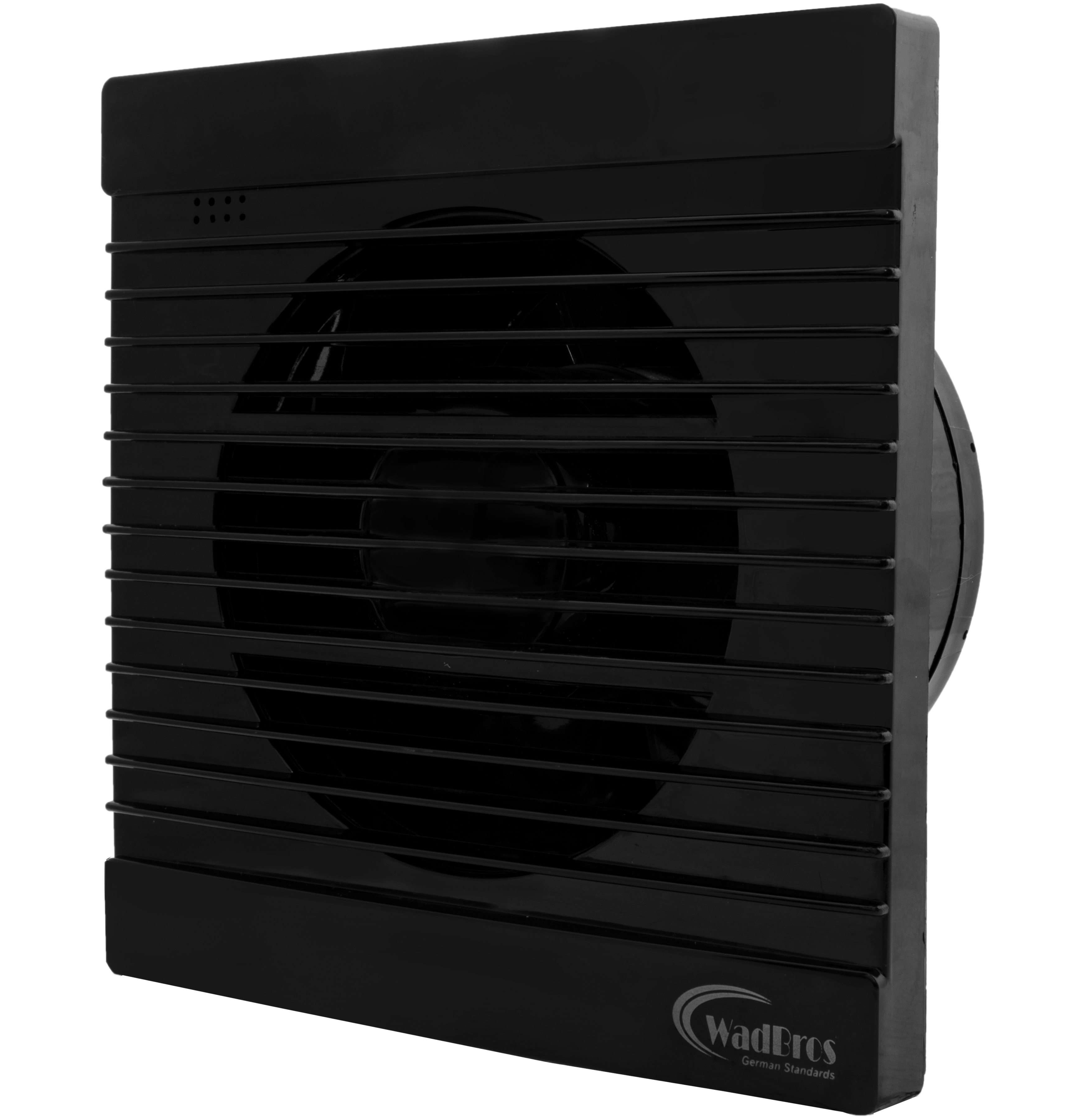 N - Series Exhaust Fan