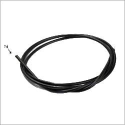 Bike Brake Wire