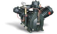 PET Blowing Air Compressor