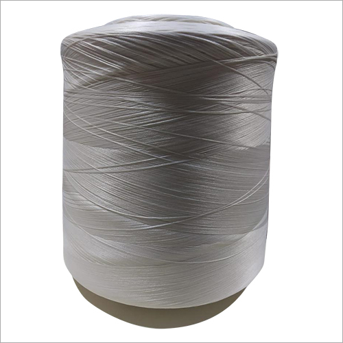 Filament Thread