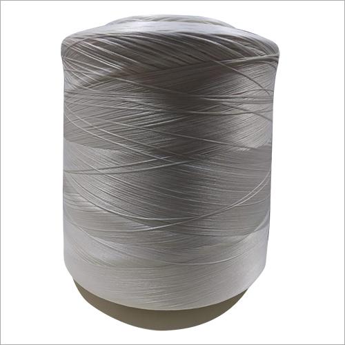 300 Danier Polyester Filament Thread