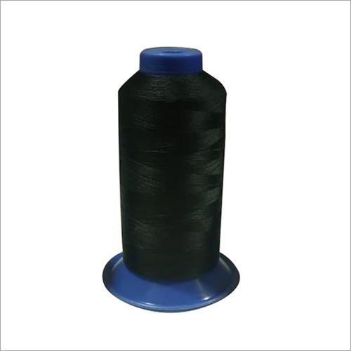 5000 Mtr Cone Filment Thread