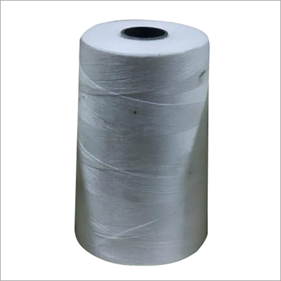 2 Ply 10000 Mtr Spun Polyester Thread