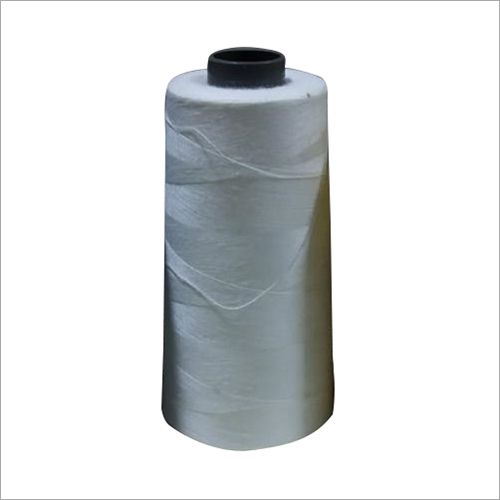 2 Ply 5000 Mtr Spun Polyester Thread