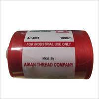 3 Ply 1000 Mtr Spun Polyester Thread