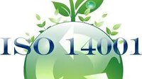ISO 14001 : Environmental Management System