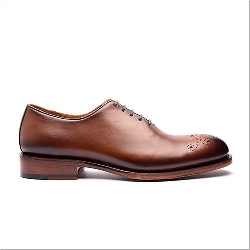 Mens Formal Shoe