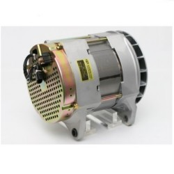 Brushless Alternator (Bus)
