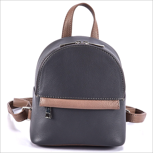 Ladies Cow NDM Backpack