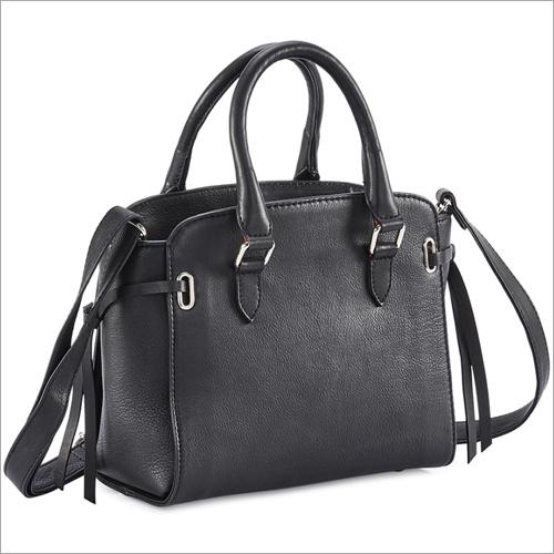 Ladies Cow DDDM Hand Bag