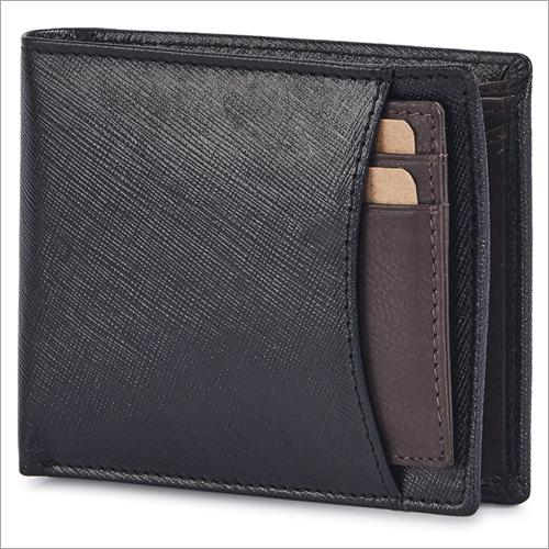 Mens Claf Nappa Wallet