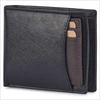 Mens Claf Nappa Wallet