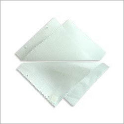 Fusible Interlinings