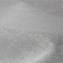 Microdot Garment Interlining