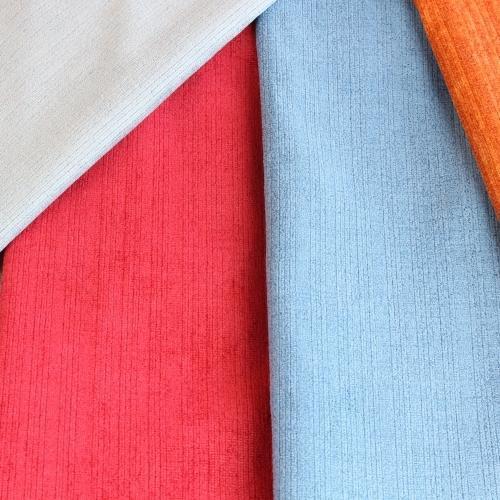 Greige Fabrics
