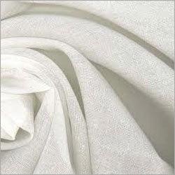 Wider Width Fabrics