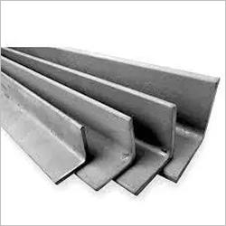 Mild Steel L Shape Angles