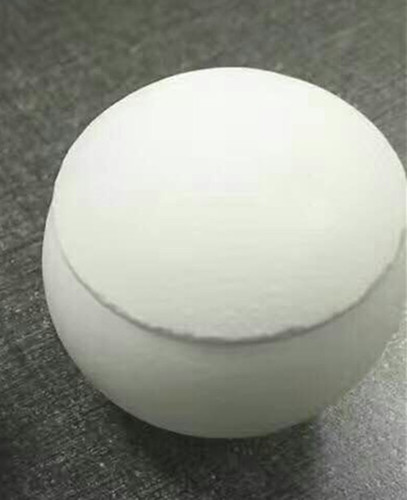 Alumina Ceramic Ball Used In Ball Mill For Grinding Media