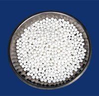 Alumina Ceramic Ball For Ball Mill Grinding Media
