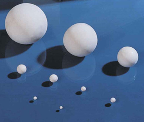 Alumina Ball For Ball Mill