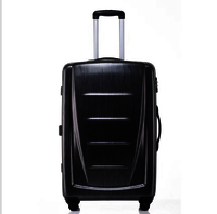 Luggage PC Trolley Case suitcase Travel Luggage(keli Luggage – 1226)