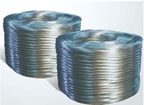 Low price For Baling Wire
