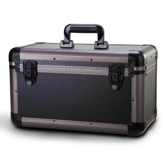 Customer Design Aluminum Tool Case Container for tools (Keli – 1226)