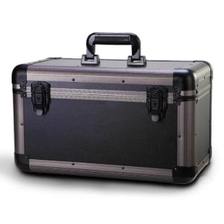 Customer Design Aluminum Tool Case Container
