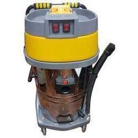Double Motor Vacuum Cleaner