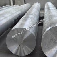 Stainless Steel 316H Round Bars