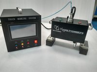 Pneumatic Marking Machines