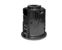 aluminum motor cast manufacturers