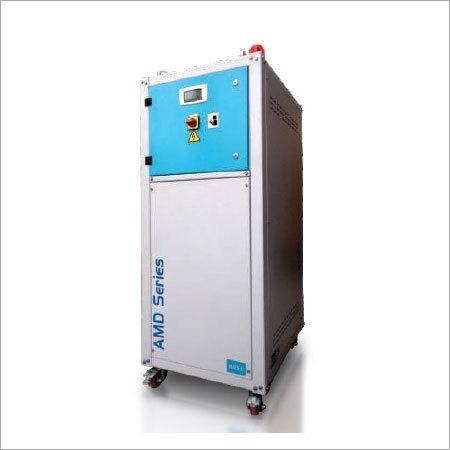 Stainless Steel Mold Dehumidifier