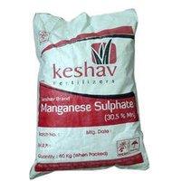 Manganese Sulpha