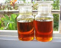 Poultry Oil