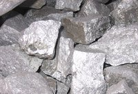 Silica Manganese