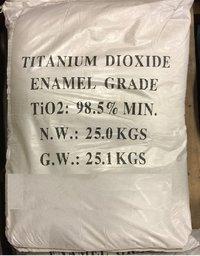 Titanium Di