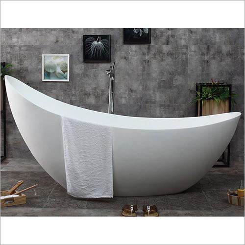 Designer Acrylic Bathtub