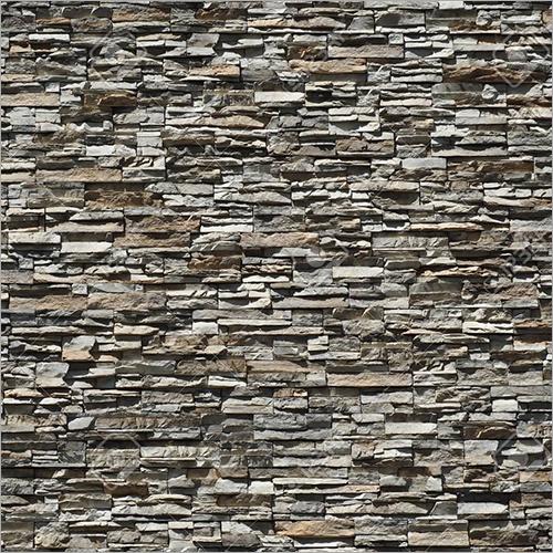 Wall Stone Cladding