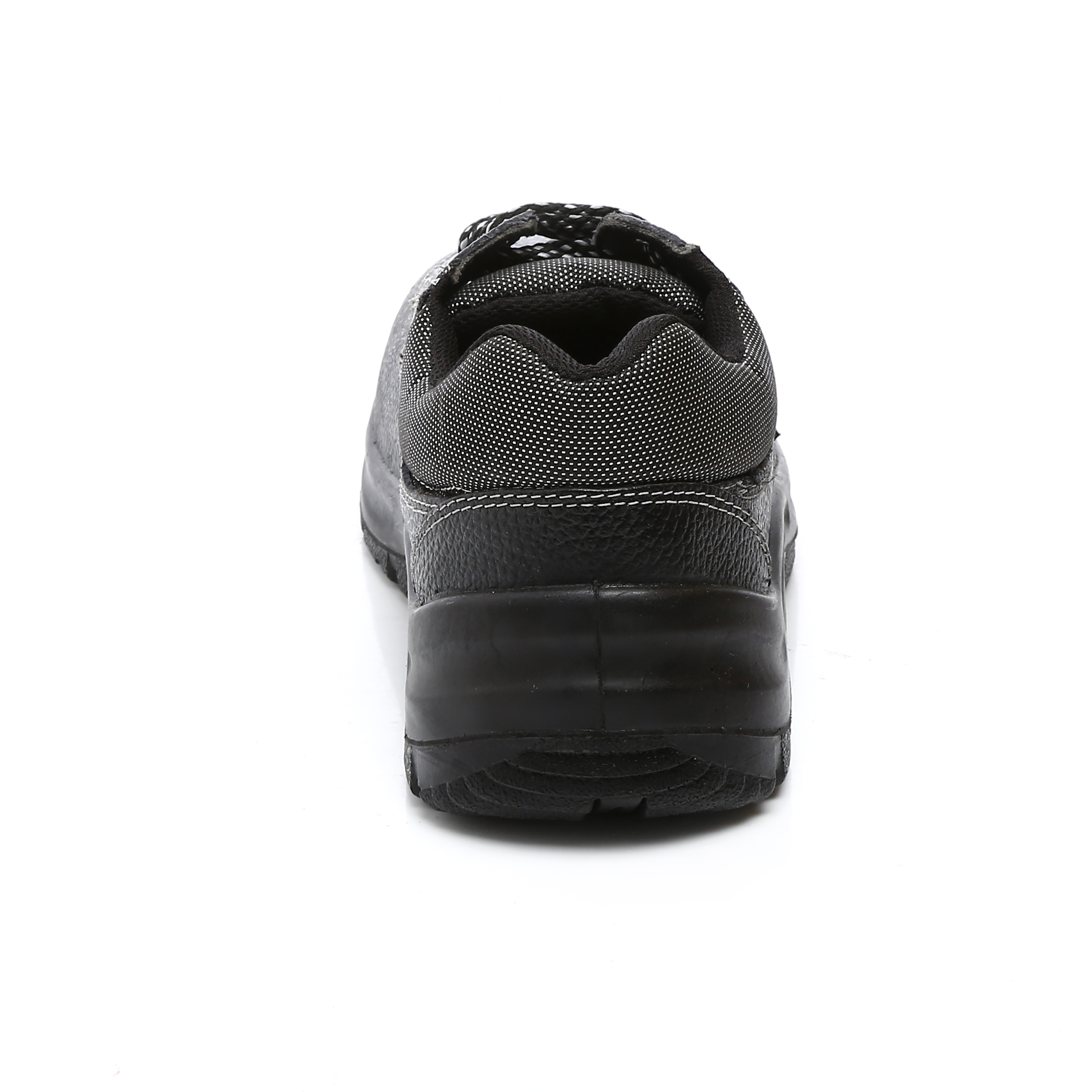 Top Brand Safety Shoes