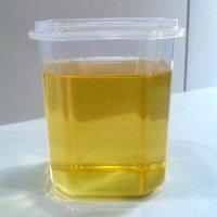 Soya Acid Oil