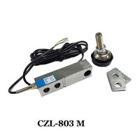 CZL-803 M Load Cell 2 Ton