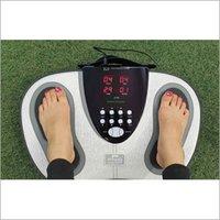 Portable Foot Massager